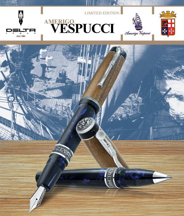 the life and works of amerigo vespucci Read book review: amerigo by felipe fernández-armesto  narrative of amerigo vespucci's life,  of many earlier works vespucci is portrayed as.