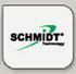 Schmidt Refills